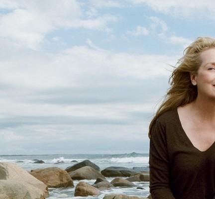 Vogue_Streep