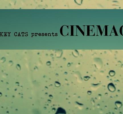 Cinemagram (0)