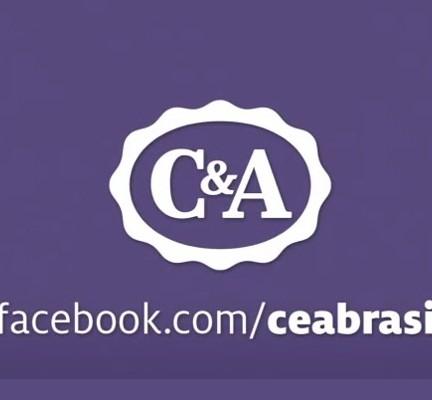 CA (1)