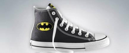 Converse (0)