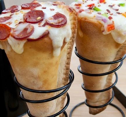 Pizza (0)