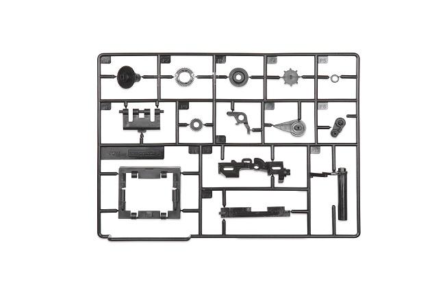 Konstruktor (2)