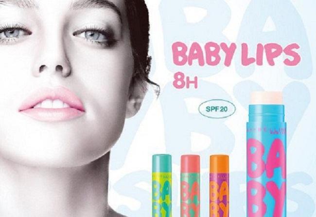 babylips (3)