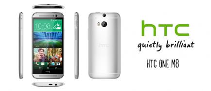 HTC M8 (1)