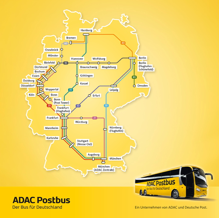 ADAC Bus_2