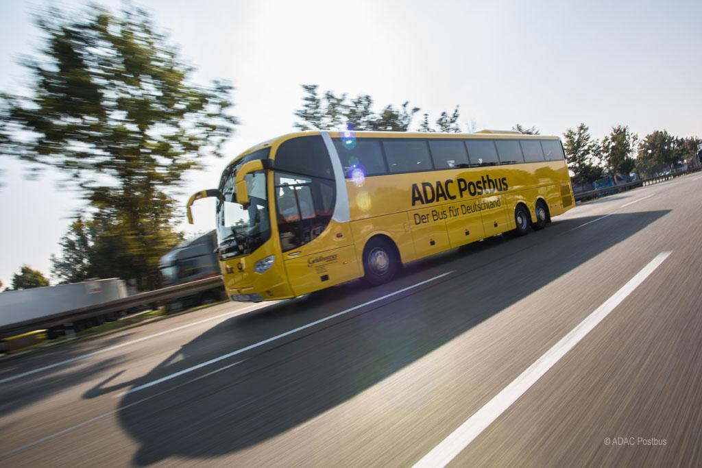 ADAC Bus_3