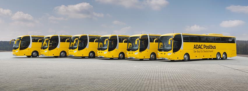 ADAC Bus_4