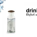 Drinkitnow