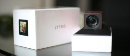 Lytro_1