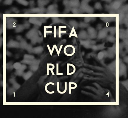 FIFA_1