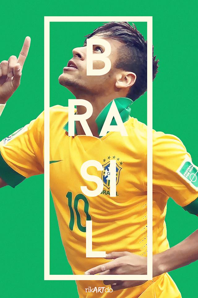 FIFA_2