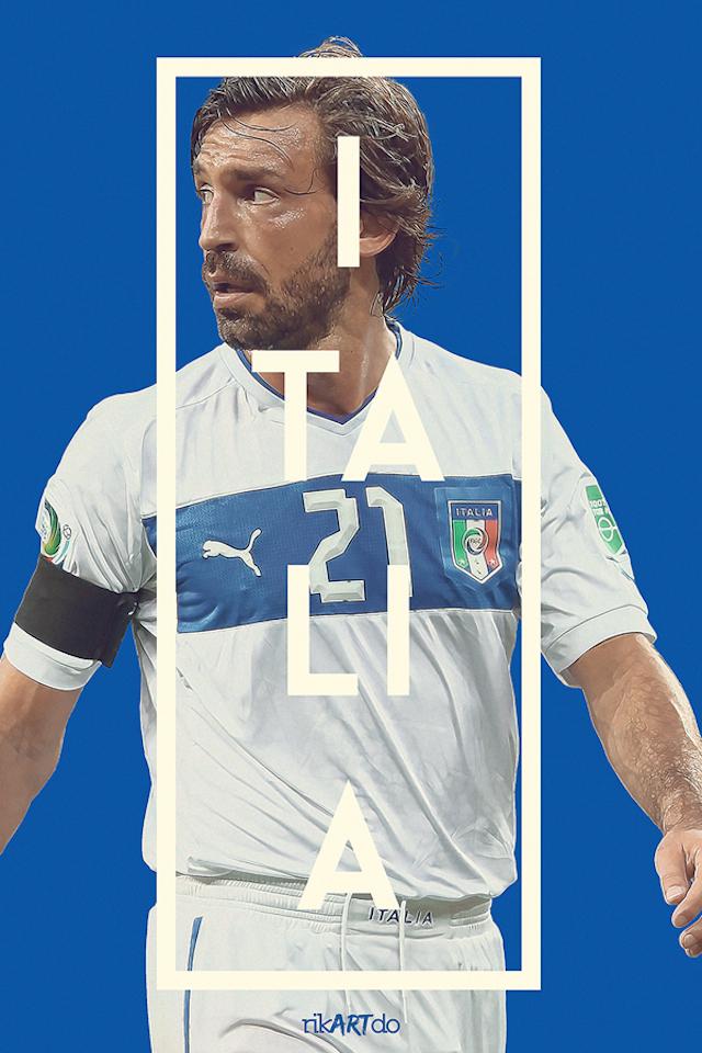 FIFA_3