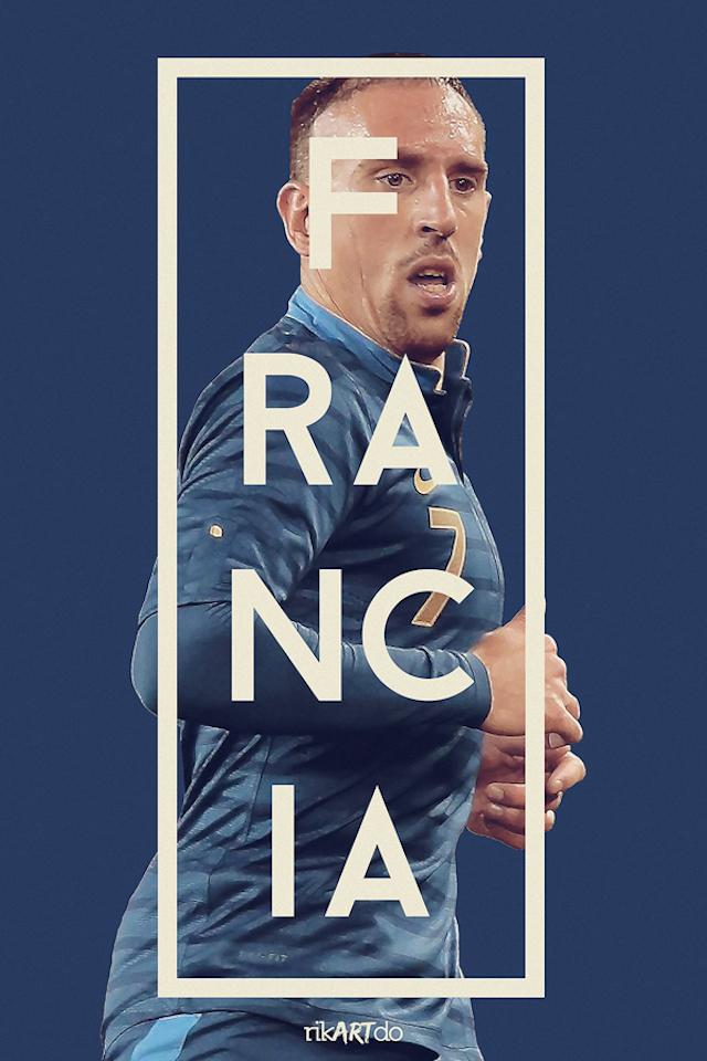 FIFA_4