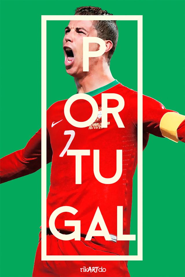FIFA_7