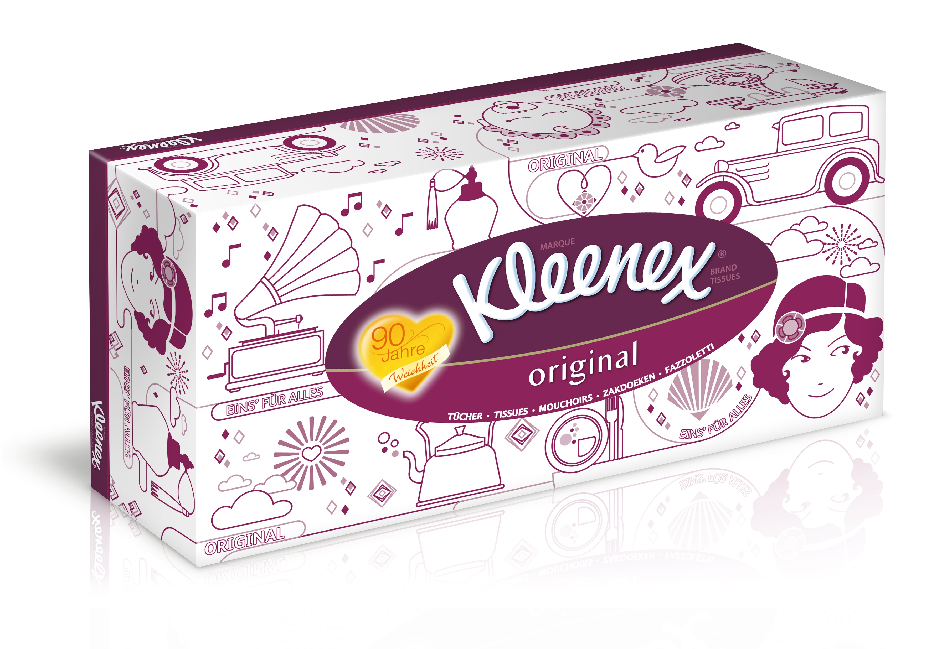Kleenex_Original_Purple