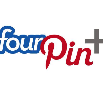 fourpin